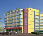 Home Inn (wulin Square)