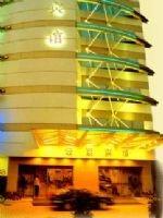 Hongli Hotel Hangzhou