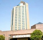 Jinma Palace