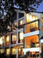 Landison LongJing Resort Hangzhou