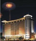 Wen Yuan Hotel