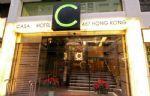 Hong Kong Casa Hotel