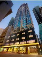 Empire Hotel Hong Kong-causeway Bay