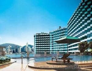 Royal Garden Hong Kong