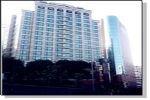New San Diego Hotel Hong Kong