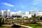 Huangshan Golf Hotel(in the city)