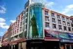 Jiuzhai Wanhao Hotel