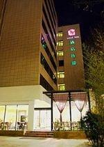 Yuntel Inns Chuanjin Road