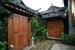 Blossom Hill Inn Lijiang