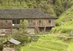 Bamboo Garden Hotel Longji