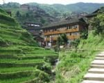 Longsheng Li An Lodge