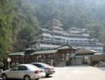 Longfu Hotel
