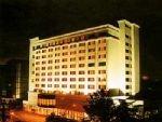 Nanjing Jingli Hotel