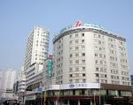 Jinjiang Inn (ningbo Tianyi)