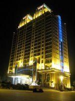 Kangcheng Sunshine Regency Hotel