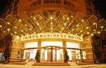 Ningbo Friend Business Hotel