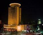 Fortune Bond Hotel