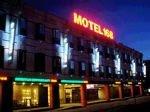 Motel 168 Hua Yang Road Inn