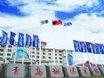 Qingdao Guangyuanfa Chengyang Hotel