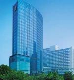 Shangri La Hotel Qingdao Photos