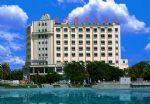 Sanya Emerging Seaview Hotel