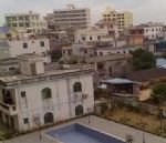 Sanya Jindu Seaview Hotel