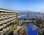 Sanya Serenity Marina Hotel