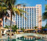 Searainbow Hotel Sanya