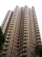 Liberal Garden Service Apartment Shanghai Gubei