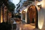 Casa Serena Boutique Hotel