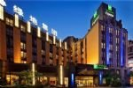 Express By Holiday Inn Putuo Shanghai