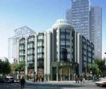 Pudi Boutique Hotel Shanghai