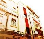 Quintet Shanghai