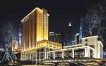 Riverview Hotel Shanghai