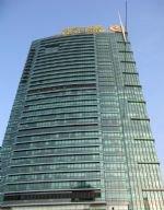 Eton Hotel Shanghai
