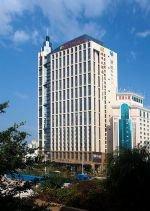 Hongfeng Hotel Shenzhen