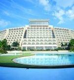 Nanhai Hotel Shenzen