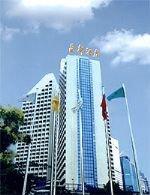 Oriental Regent Hotel Shenzhen