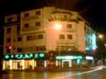 Ming Tien Inn