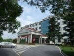 Shanshui Resort