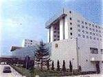 Tianping Hotel