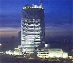 Tianjin Evening News Hotel