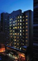 Bayinhe Hotel