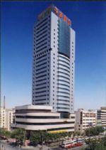 Ramada Tunhe Hotel