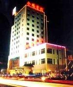 Jinpeng Hotel