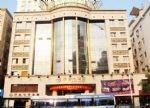 Shunsheng Hotel