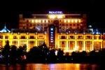 Novotel Xin Hua Wuhan