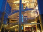 Renaissance Wuhan Hotel Photos