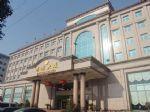 Binhu Hotel