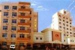 Liangzhou Hotel
